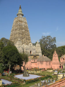 mahabodhi_temple-_the_mahabodhi_temple_bodh_gaya_india-225x300