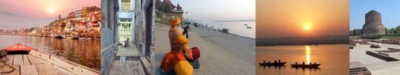 Varanasi[1]